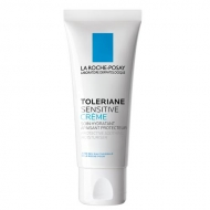 Toleriane Sensitive Cream