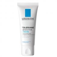 Toleriane Sensitive Cream