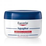 Aquaphor Repairing Ointment