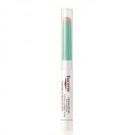 DermoPure Oil Control Stick Corrector