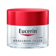 Hyaluron-Filler+Volume-Lift Day Dry Skin