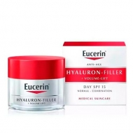Hyaluron-Filler + Volume-Lift Day Normal