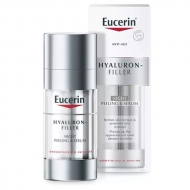 Hyaluron-Filler Peeling & Serum Night