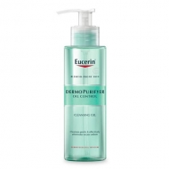 DermoPure Cleansing Gel