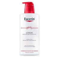 pH5 Light Lotion Eucerin