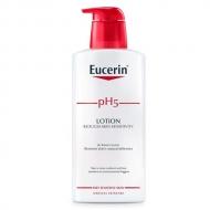 pH5 Light Lotion Eucerin