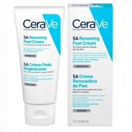 Renewing SA Foot Cream