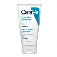 Reparative Hand Cream CeraVe