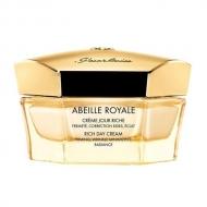 Abeille Royale Crème Jour Riche