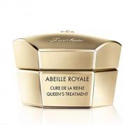 Abeille Royale Cure De La Reine