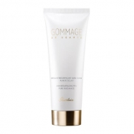 The Gommage Beauté Skin Resurfacing Peel