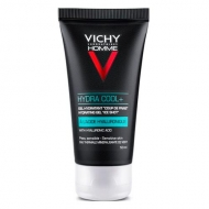 Hydra Cool+ Homme - Vichy