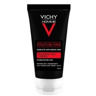 Structure Force Homme - Vichy