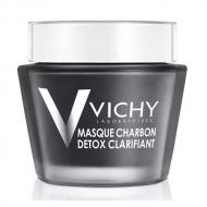 Masque Charbon Detox Clarifiant