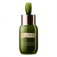 The Concentrate - LA MER