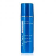 Dermal Replenishment Neostrata