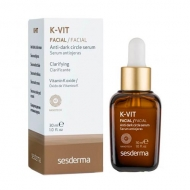 K-Vit Facial Anti Dark Circle Serum
