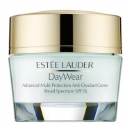 DayWear Multi-Protection N/C SPF15