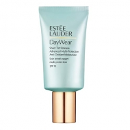 DayWear Sheer Tint Release SPF15