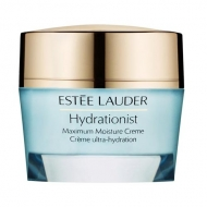 Hydrationist Maximum Moisture Cr DrySkin