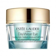 Daywear Eye Cooling Anti-Oxidant