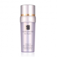 ReNutriv Ultimate Lift Age Correct Serum