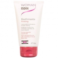 Woman Isdin Firming