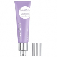 Hydro Harmony Glow Cream