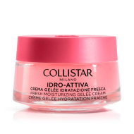 Fresh Moisturizing Gelée Cream