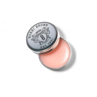 Lip Balm SPF 15 - Bobbi Brown