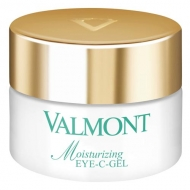 Moisturizing Eye-C-Gel