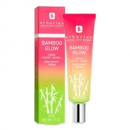 Bamboo Glow Moisture