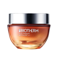 Blue Therapy Amber Algae Revit Day Cream