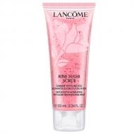 Rose Sugar Scrub - Lancôme