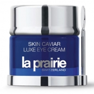 Skin Caviar Luxe Eye Cream