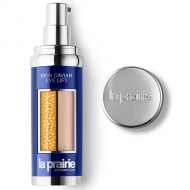 Skin Caviar Eye Lift