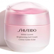 White Lucent Brightening Gel Cream