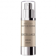 Serum Excellage - Esthederm