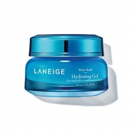 Water Bank Hydrating Gel - Laneige