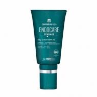 Endocare Tensage Day Cream SPF 30
