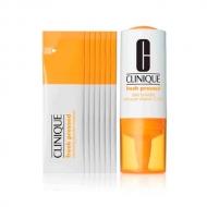 Fresh Pressed Vitamin C 7 Day Kit