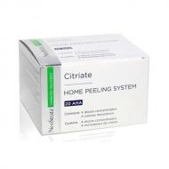 Neostrata Citriate Home Peeling System