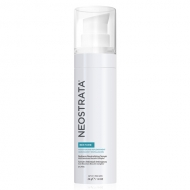 Neostrata Restore Redness Neutral Serum