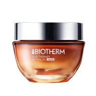 Blue Therapy Amber Algae Rev Night Cream
