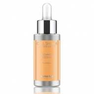 Cell Shock Eye Radiance Booster