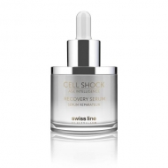 Cell Shock Recovery Serum