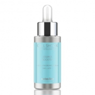 CM-05580-01: Cell Shock Source Booster - 20ml