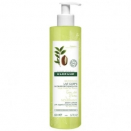 Eau de Yuzu Nourishing Body Lotion