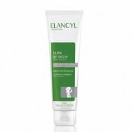 Slim Design Slimming-Firming