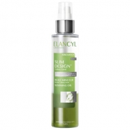 Slim Design Slimming Oil
